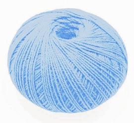 306 BABY BLUE