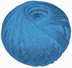 640 TASMAN BLUE