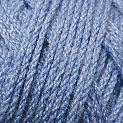 118 BLUE AGATE