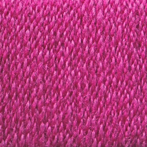 465 Red Violet