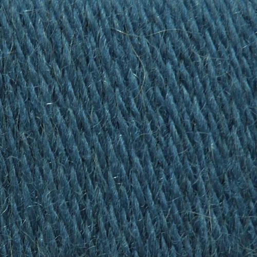 475 Harbour Blue
