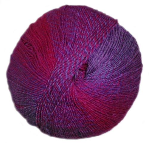 521 Purple Pink Multi