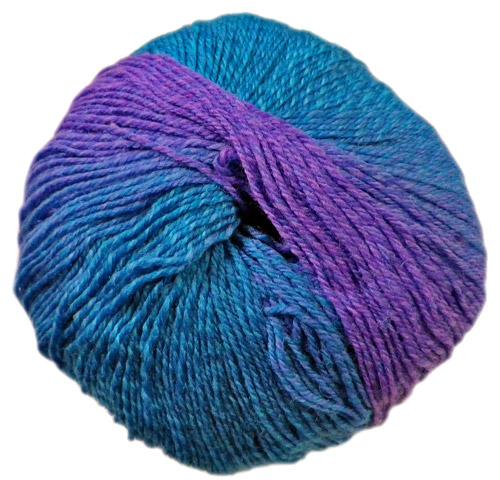 524 Ocean Purple Multi