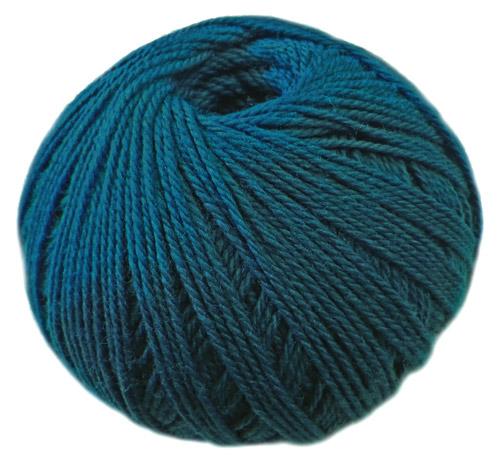 310 COASTAL BLUE*