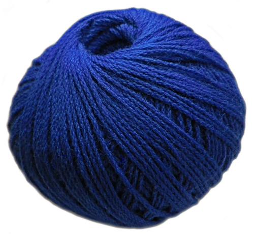 607 NAPOLEON BLUE