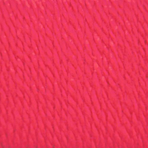 393 Strawberry Sorbet