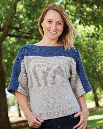 PT8395 - Ladies Vest