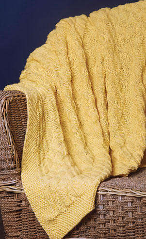 PT8453 - 10 Ply Blanket