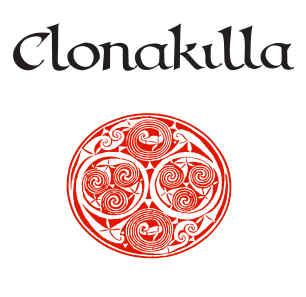 Clonakilla O'Riada Shiraz 2016 - 375ml