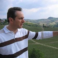 Massolino Barolo 2013 375ml