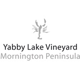 Red Claw by Yabby Lake Pinot Noir 2017