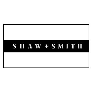 Shaw & Smith M3 Chardonnay 2018 1500ml