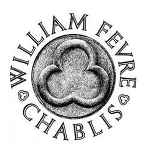 William Fevre Chablis 2015 375ml