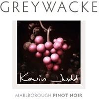 Greywacke Wild Sauvignon 2014 375ml