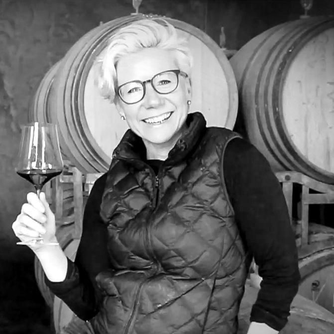 Ata Rangi Pinot Noir 2017 375ml