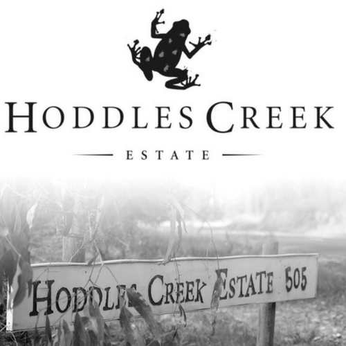 Hoddles Creek Estate Chardonnay 2016