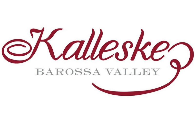 Kalleske Clarry's GSM 2018