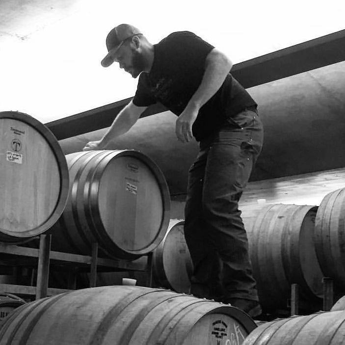 Meadowbank Pinot Noir 2016