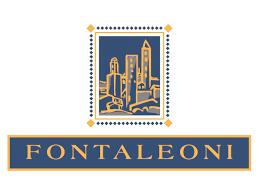 Fontaleoni Chianti DOCG 2018